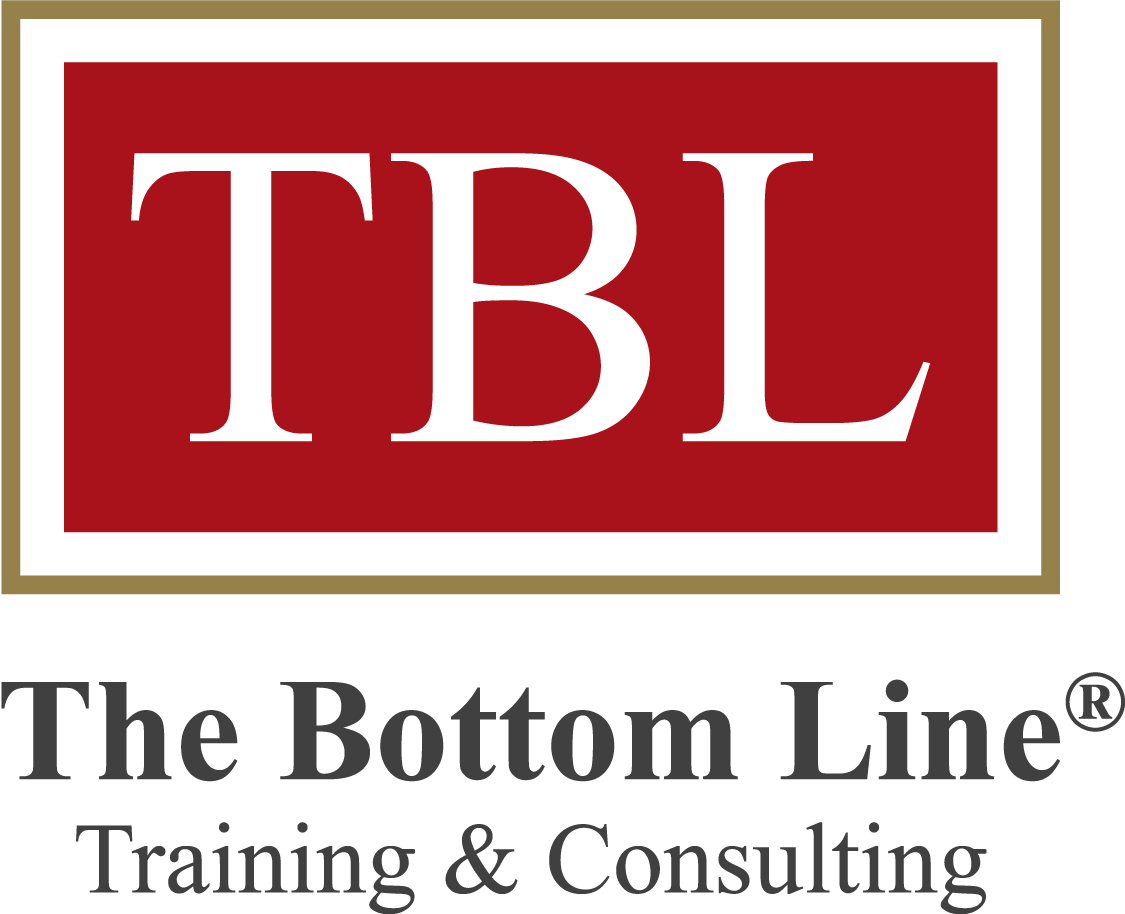 TBL The Bottom Line | E-commerce