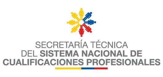 Logo-SETEC